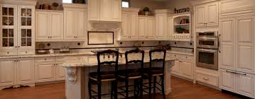 kitchen cabinets in orange county ca