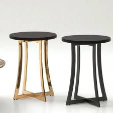 small round coffee table king small round side table small round coffee tables uk