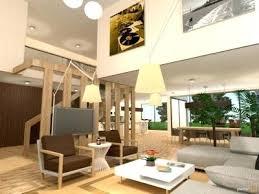 Interior Design Programs Online Interior Design Programs Best Online Mesmerizing Home Interior Design Programs