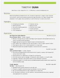 Quoet Free Modern Resume Templates For Word Philaurbansolutionsorg
