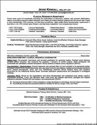 Office Manager Sample Resume Adorable Sample Office Manager Resume 48 Insurance Broker Resume Samples