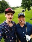 Minne Monesse Golf Club - Golf - 15933 E Six Mile Grv, Grant Park ...