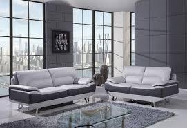 dark gray living room furniture. Dark Gray Living Room Furniture O