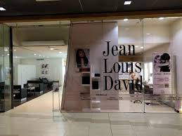 Jean Louis David Coiffeur 1 Avenue De La Source De La Bi Vre