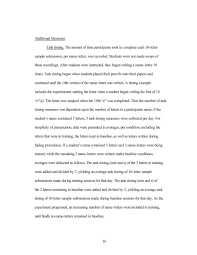 thesis statement self evaluation essay examples of evaluation essay
