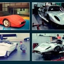 Der ferrari 348 ist ein von 1989 bis 1995 gebauter sportwagen des italienischen herstellers ferrari. Ferrarif90 Instagram Posts Photos And Videos Picuki Com