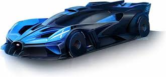With the experimental study of the bugatti bolide, the french luxury car manufacturer is presenting a new and unique vehicle concept for the ultimate bugatti performance kick: Fastest Car In The World In 2021 Top 16 Speed Monsters
