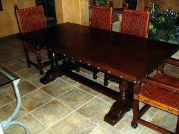 colonial style dining room furniture. Unique Furniture Colonial Dining Tables Style Chairs Medium Size Of  Furniture Room Oak  And Colonial Style Dining Room Furniture T