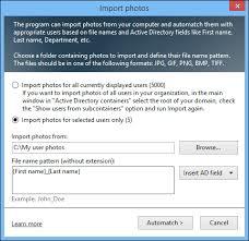 Photo Management Managing Multiple Photos Codetwo Active