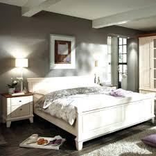 Schone Schlafzimmer Schoumlne Wandfarbe Gestalten Farbe Schöne