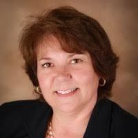 "50+ ""Gail Hancock"" profiles | LinkedIn"
