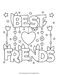 Free printable coloring pages and connect the dot pages for kids. Pin On Coloring Prints