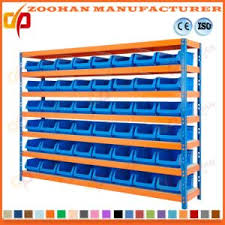 garage storage boxes. Beautiful Boxes Plastic Storage Cabinets Shelving Garage Containers Bins Racking  Zhr293 Throughout Boxes 0