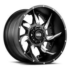 6 Lug Drag Racing Wheels Models dodge 8 lug rims 5 lug chevy rims ...
