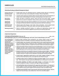 liquor brand ambassador resume and brand ambassador description for resume  - Brand Ambassador Job Description