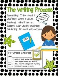 Anchor Charts For Writing Free Writing Process Anchor Charts For Elementary Writers Workshop