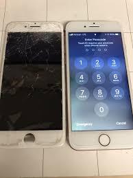 photo of emt phone repair san jose ca united states iphone 7