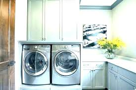 Under counter washer dryer Lacetothetop Under Counter Washer And Dryer Under Counter Washing Machine Under Counter Washing Machine And Under Cabinet Yourtechclub Under Counter Washer And Dryer Under Counter Washing Machine Under