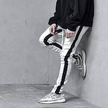 Best value <b>Fashion Trend</b> 2019 <b>Men</b> Pant – Great deals on <b>Fashion</b> ...