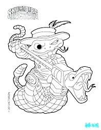 Easy Printable Coloring Pages Printable Coloring Pages Hearts Easy