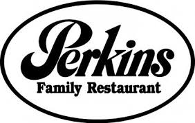 Perkins Calorie Chart Perkins Restaurant Logo Good Places To Eat At In 2019