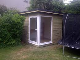 Small Picture 7 best Small Garden Rooms images on Pinterest Small gardens