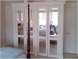 modern french closet doors. Innovative Decoration Mirrored French Closet Doors Inspiring With Regard To Design 7 Modern R