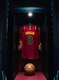 Cleveland cavaliers city edition gear, cavaliers city jerseys. The Cleveland Cavaliers Tap Artist Daniel Arsham As Creative Director