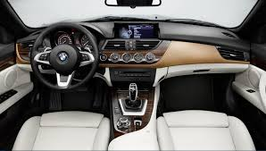 2018 bmw interior. beautiful interior 2018 bmw x1 interior design inside bmw interior