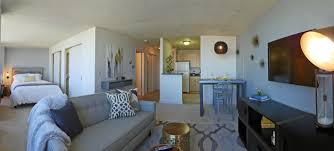 2 bedroom apartments in gainesville florida. student apartments gainesville fl upper westside in alachua county housing authority bedroom houses for rent upperwestsideapartments 2 florida