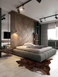 Natural Bedroom Interior Design Modern Minimalist Bedroom Interior Design Ideas 27 Modern