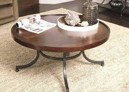 42 round coffee table inch round glass coffee table 42 oval coffee table 42 round coffee table