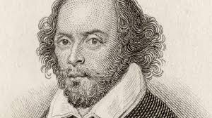 william shakespeare mini biography