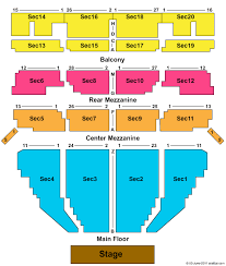 Music Hall Center Detroit Seating Chart Cheap Music Hall Center Tickets