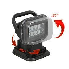 Work Light Replacement Parts Replacement Parts Qunsun Led Spotlight 12v 50w Led Search