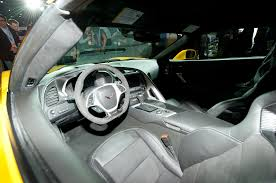 2015 corvette interior. enthusiasts 2015 corvette interior