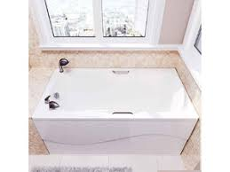 <b>Ванна</b> из литого мрамора <b>ФЭМА Стиль АЛАССИО</b> 170 Купить в ...