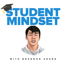 The Student Mindset Podcast