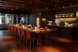 best private dining rooms in nyc. Private Dining Rooms NYC: Best Midtown Nyc ~ Dweef.com In E
