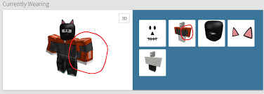 Roblox R15 Shirt Template Shirts Still Do Not Work On R15 Avatars And Im Not Sure How Nobody
