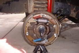 95 ford e250 fuse box 95 automotive wiring diagrams 370x250 ford ranger rear brake embly 1141016