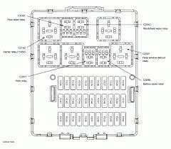 pt cruiser stereo wiring diagram inspirational 2002 cadillac deville 2003 pt cruiser speaker wiring diagram at 2003 Pt Cruiser Stereo Wiring Diagram