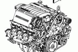 pontiac grand prix belt diagram petaluma 2000 pontiac grand prix supercharger belt diagram 2000 engine