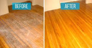 superb clean hardwood floors floor cleaning hardwood floors with vinegar and lemon juice