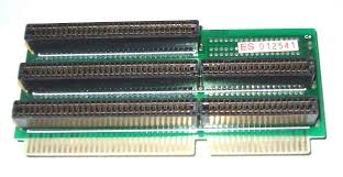 Types Of Computer Expansion Slots Hardware Technical Support