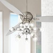 ceiling fan. 60\ ceiling fan
