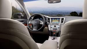 subaru outback 2014 interior.  Subaru For Subaru Outback 2014 Interior U