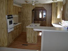 remodelling ideas home office border force home. manufactured home kitchens kitchen remodel new hardwood flooring and interior remodelling ideas office border force