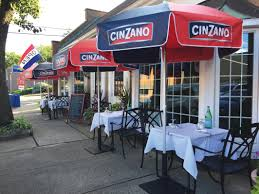 Image result for cinzano outdoor umbrellas italian square