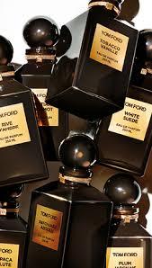 tom ford shop tom ford online house of fraser shop fragrance tom